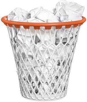 cadeau basket